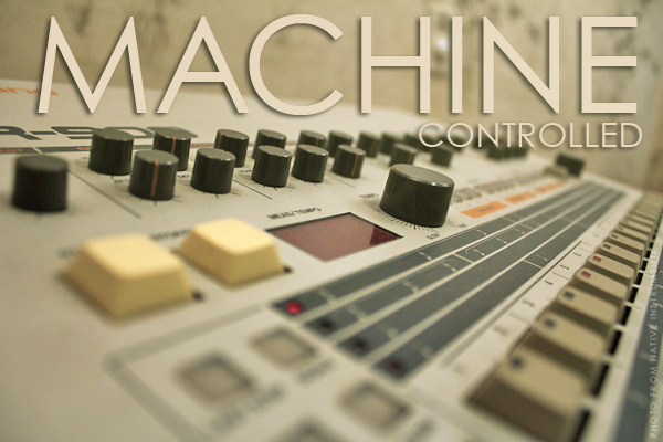machine_controlled_visaomedia